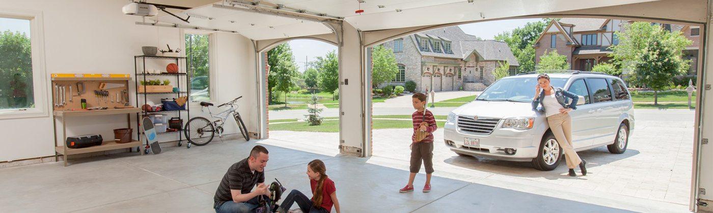 Dixie Door Memphis Residential amp Commercial Garage Openers