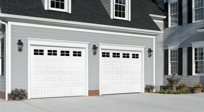 amarr heritage garage doors. residential garage door amarr heritage doors