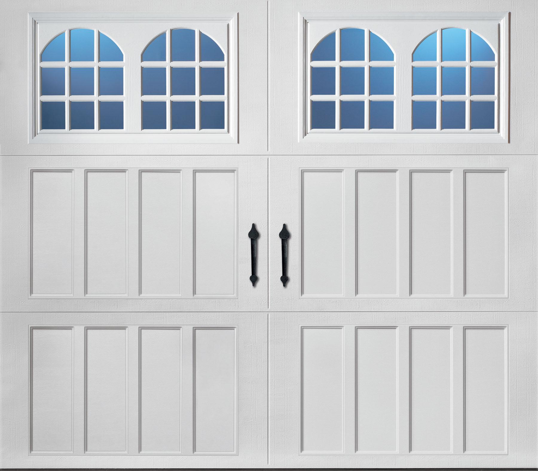 classica style guide dixie door garage door memphis 901