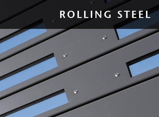 rolling-steel