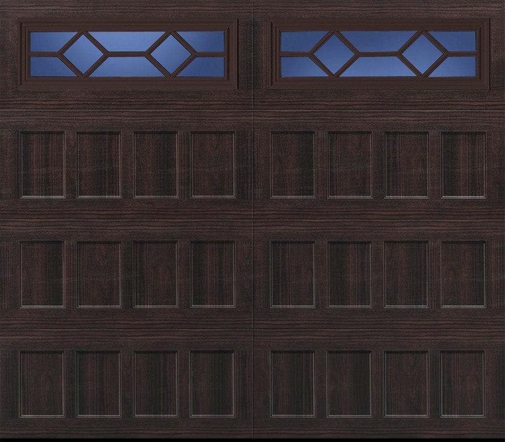 Commercial Garage Door Texture dixie door | garage door sales, installs, and repairs in memphis