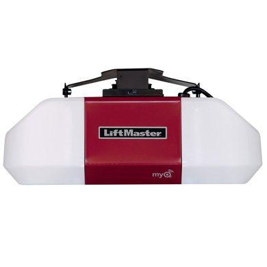 LiftMaster Model 8587