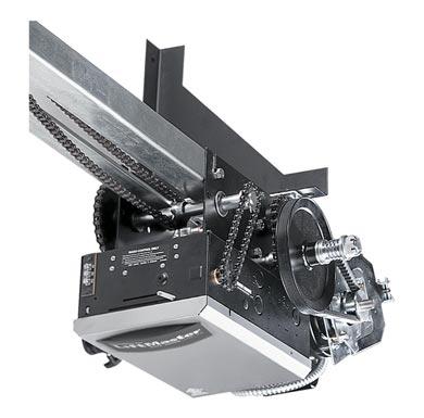 LiftMaster Model SD