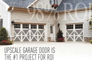 Dixie Door Garage Door Sales Installs And Repairs In
