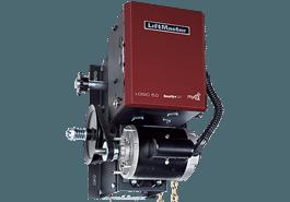 Liftmaster Commercial Garage Door Opener - Model H