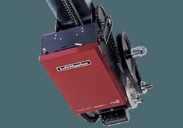 Liftmaster Commercial Garage Door Opener - Model T