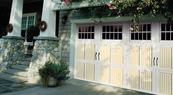 Residential Garage Door Memphis