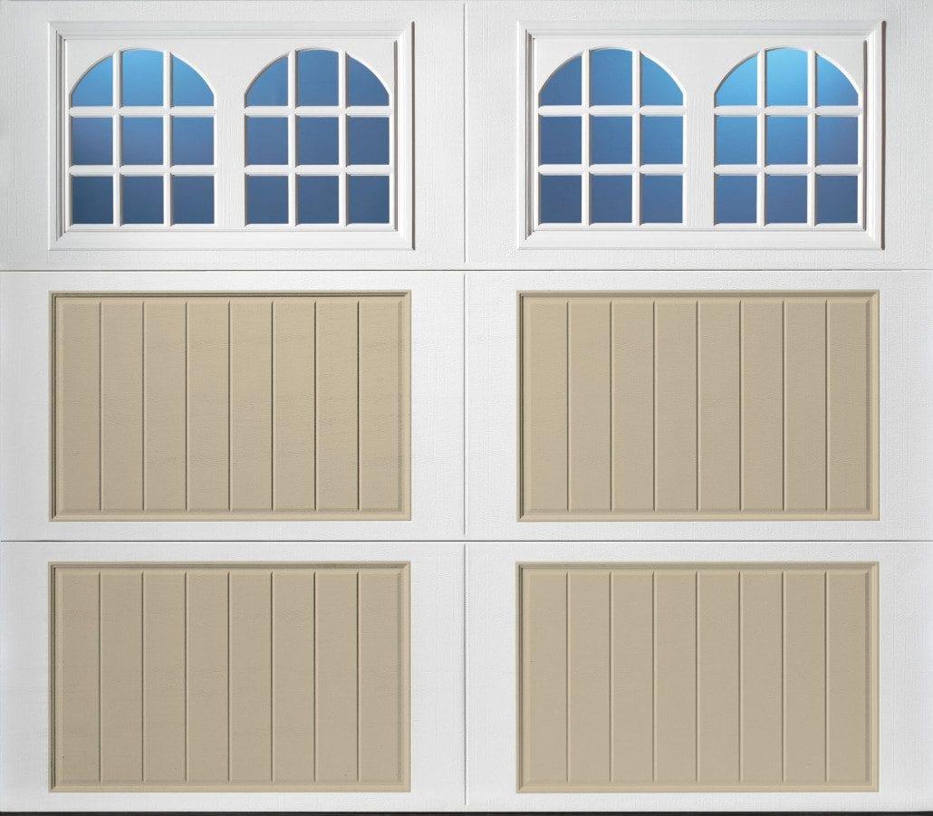 Dixie Door Garage Door Sales Installs And Repairs In Memphis