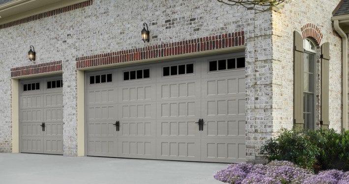 Residential Garage Door Memphis TN
