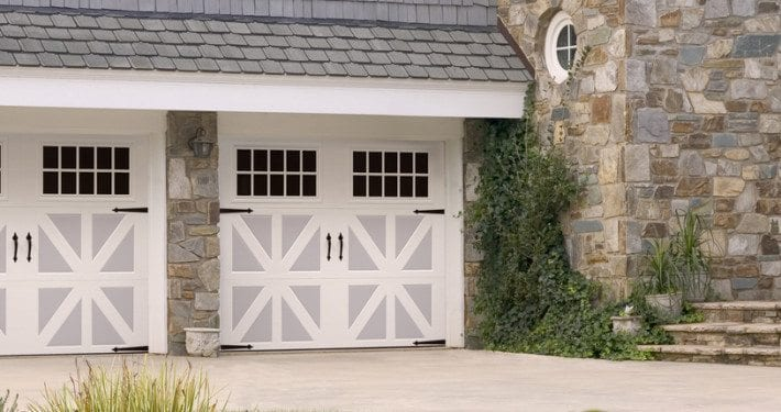Residential Garage Door Memphis TN