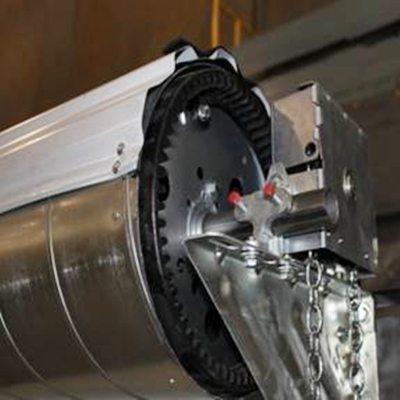 Chain Hoist Model 5652