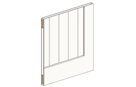 Coastal Garage Door durability