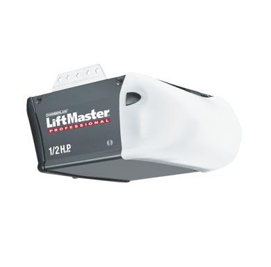 LiftMaster Model 3255