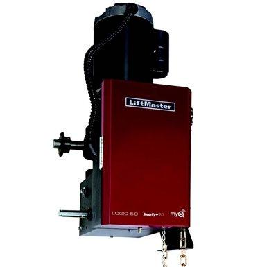 LiftMaster Model GH