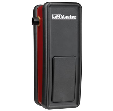 LiftMaster Model 3950