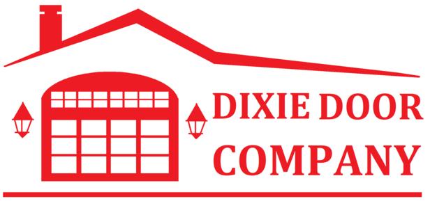 Dixie Door | Garage Door Memphis | 901-314-4465