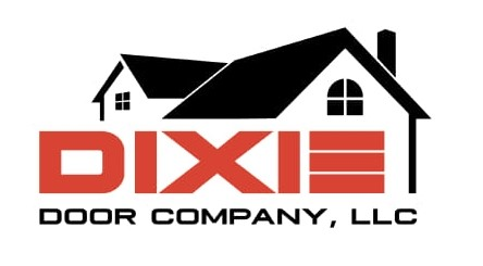 Dixie Door | Garage Door Memphis | 901-314-4465
