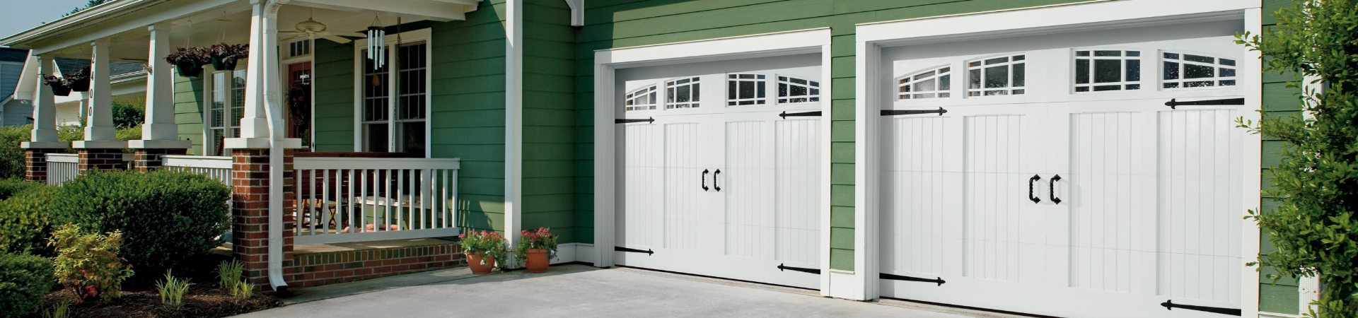 Marvelous Amarr Garage Door Logo